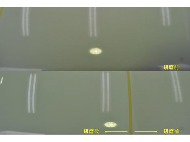 「トヨタ」「プロボックス」「ステーションワゴン」「兵庫県」の中古車30