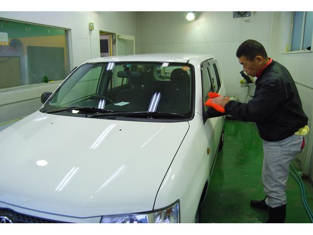 「トヨタ」「プロボックス」「ステーションワゴン」「兵庫県」の中古車31