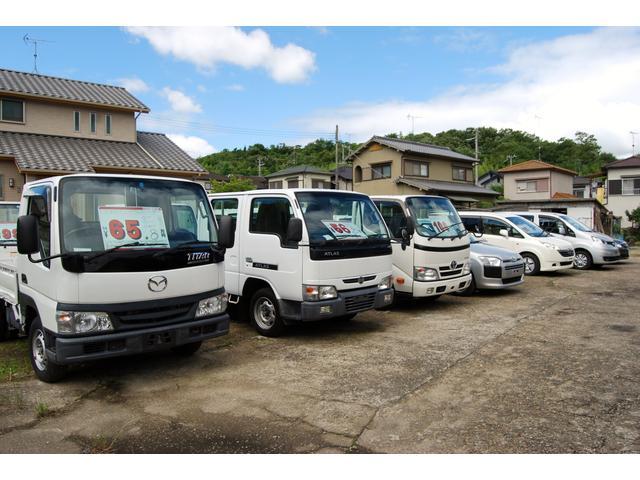 「トヨタ」「プロボックス」「ステーションワゴン」「兵庫県」の中古車36
