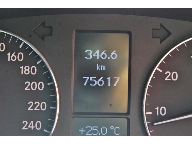 「メルセデスベンツ」「Cクラス」「セダン」「兵庫県」の中古車17