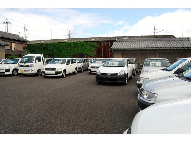「メルセデスベンツ」「Cクラス」「セダン」「兵庫県」の中古車47