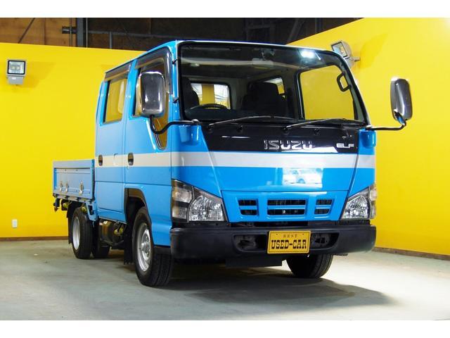 「その他」「エルフトラック」「トラック」「兵庫県」の中古車6