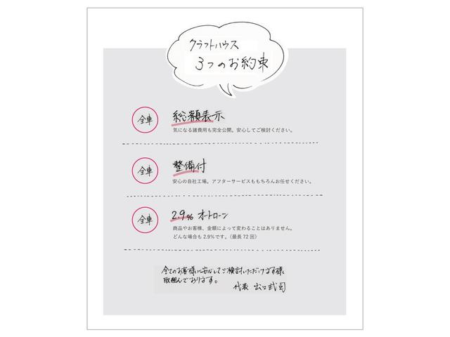 ゼンEDC 1.2T カラーオーダー付きYourKANGOO(3枚目)