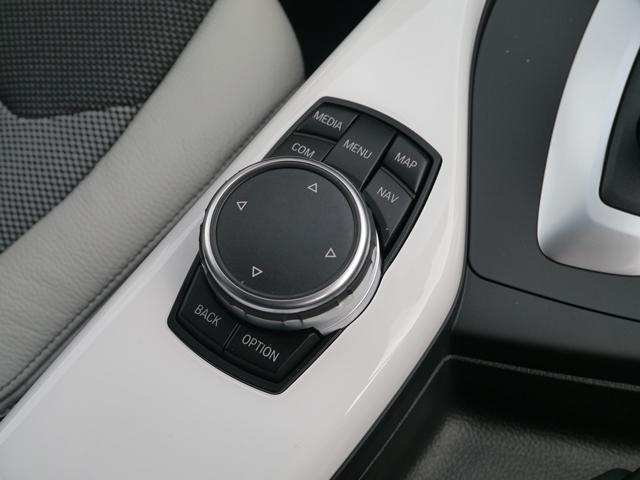 BMW BMW 118iスタイルLEDパーキングサポートHDDナビDアシスト