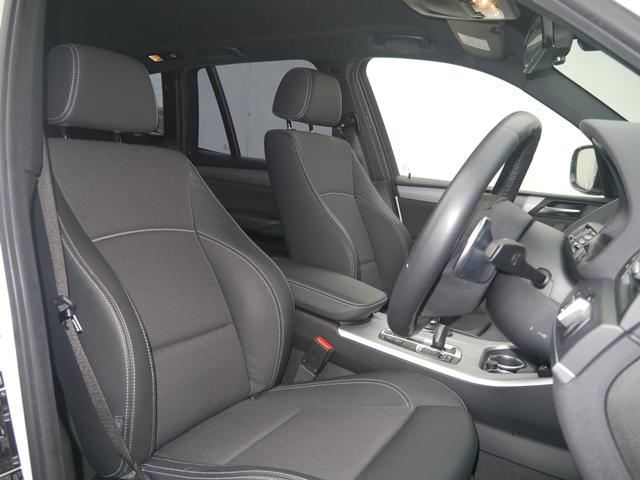 xDrive 20d MスポーツP1オナ地デジオートトランク(11枚目)