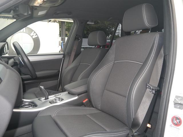 xDrive 20d MスポーツP1オナ地デジオートトランク(12枚目)