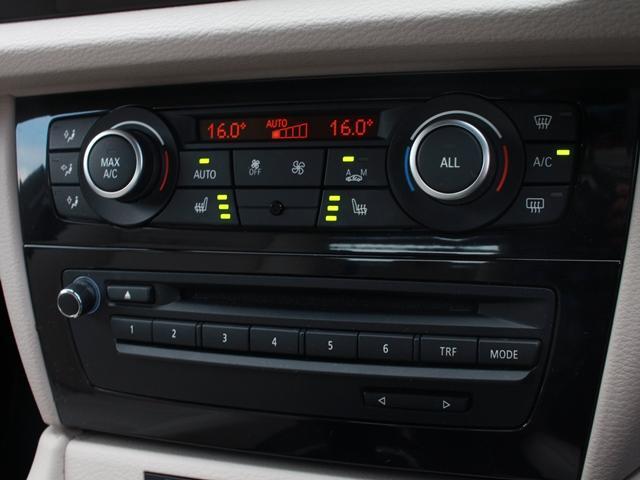 BMW BMW X1 xDrive 20ixラインHDDナビBKカメラオイスター革