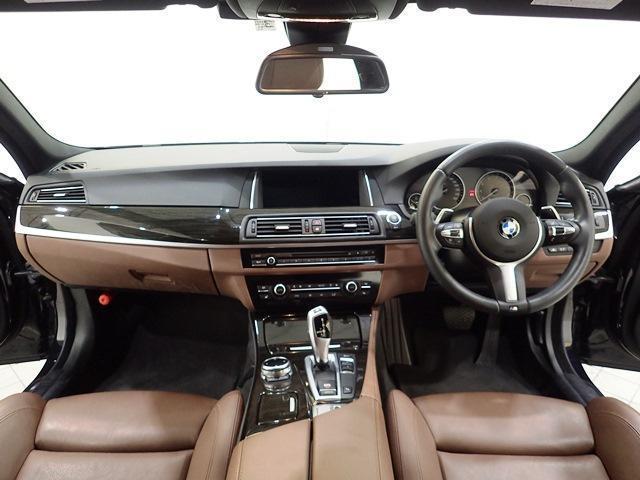 「BMW」「BMW」「ステーションワゴン」「大阪府」の中古車5