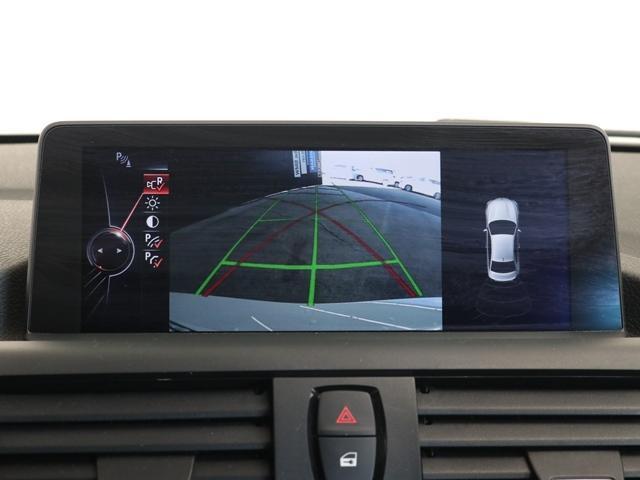 M235iクーペ認定保証黒革シートヒーターバックカメラPDC(10枚目)