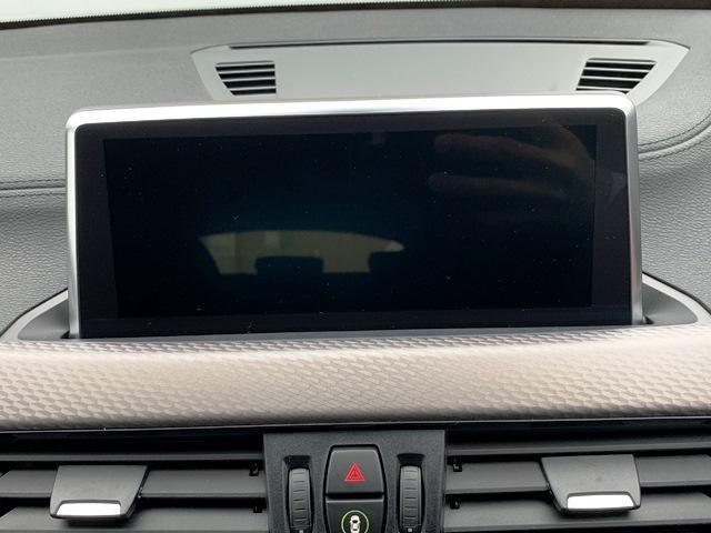 sDrive18iMスポーツX登録済未使用車LEDコンフォト(10枚目)