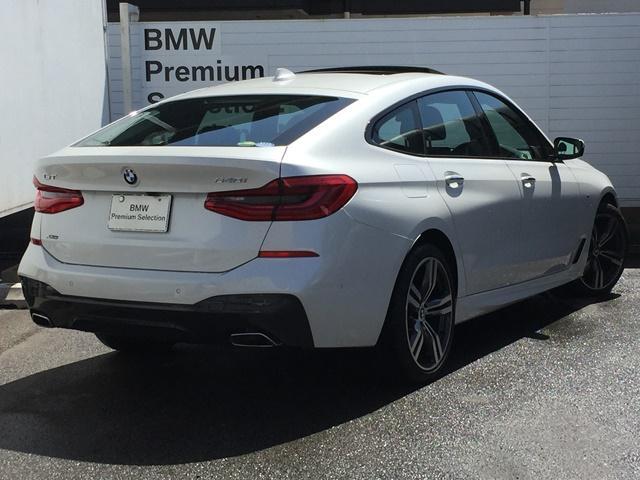 ■8年連続BMW正規ディーラー販売台数全国1位■の【信頼と実績!】お車のお問合せは 正規ディーラー阪神BMW BPS西宮店【0066-9703-535002】までお気軽にお問合せ下さい♪♪