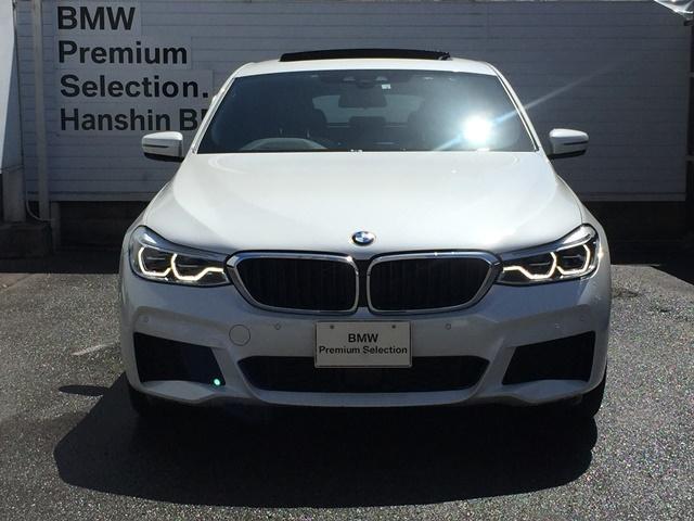 BMWローン等ファイナンス商品、自動車保険、ドライブレコーダーなどの取扱いも致しております。お気軽にご相談下さいませ。直通無料電話番号0066-9703-535002までお電話下さいませ。