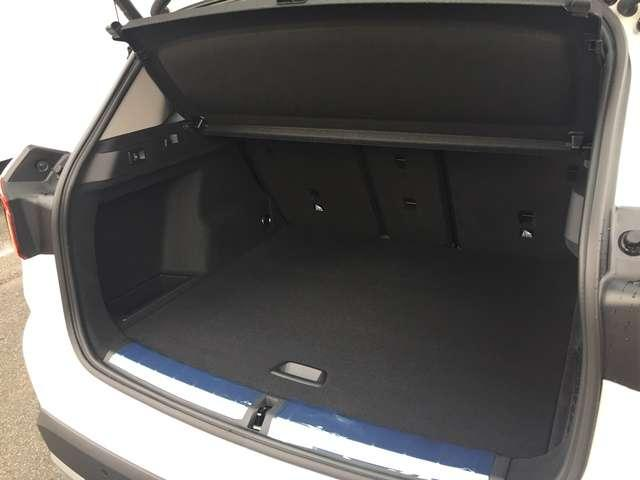 xDrive20ixライン登録済未使用車ACC電動トランク(8枚目)