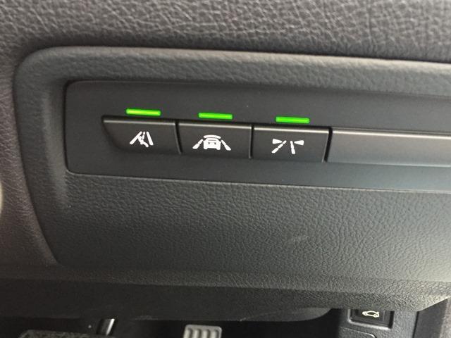420iグランクーペ Mスポーツ登録済み未使用車ACCLED(16枚目)