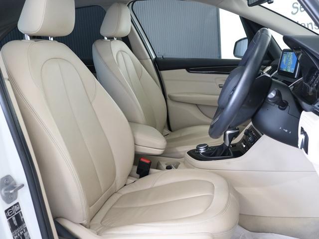 内外装共に非常に綺麗な車です☆一見の価値有りです☆是非、展示場まで足をお運び下さいませ☆直通無料電話番号0066-9703-535002までお電話下さいませ。