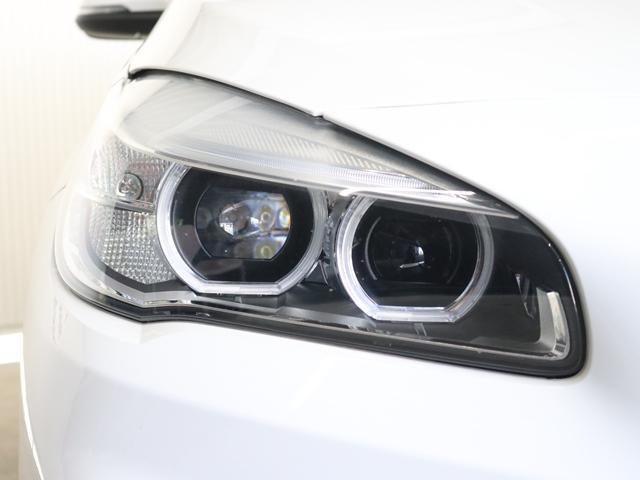 エンジンやトランスミッション、ブレーキなどの主要部分は、ご購入後1年間、走行距離に関係なく保証します。直通無料電話番号0066-9703-535002までお電話下さいませ。