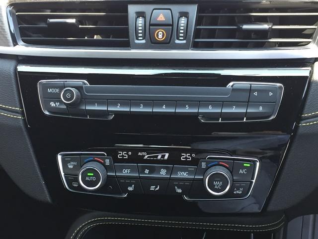 sDrive18iMスポーツX認定保証コンフォート1オーナー(12枚目)