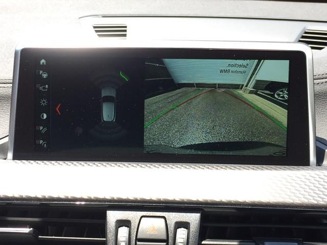 sDrive18iMスポーツX認定保証コンフォート1オーナー(16枚目)