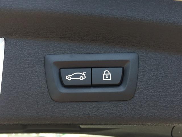 sDrive18iMスポーツX認定保証コンフォート1オーナー(17枚目)