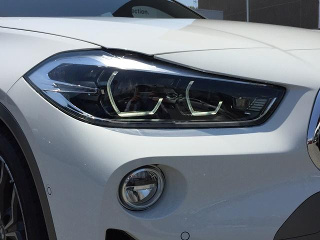 sDrive18iMスポーツX認定保証コンフォート1オーナー(18枚目)
