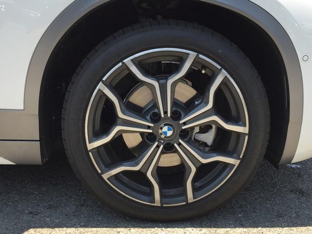 sDrive18iMスポーツX認定保証コンフォート1オーナー(19枚目)