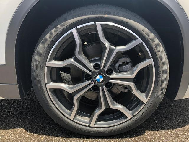 sDrive 18iMスポーツX弊社デモカーACCLED(19枚目)