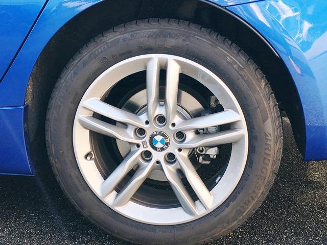 218dグランツアラー MスポーツXDrive認定保証SR(19枚目)