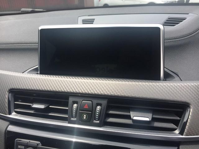 sDrive 18i MスポーツX弊社デモカーアドバンスド(11枚目)