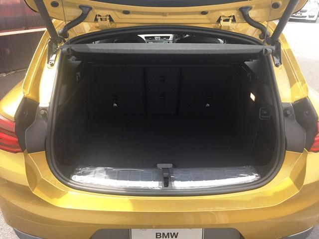 sDrive 18i MスポーツX弊社デモカーアドバンスド(15枚目)