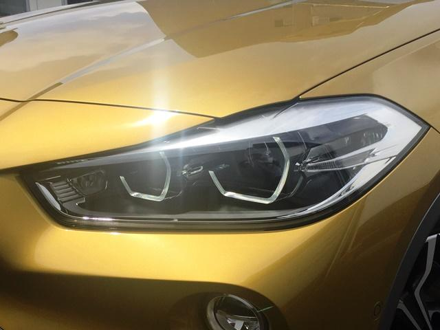 sDrive 18i MスポーツX弊社デモカーアドバンスド(18枚目)