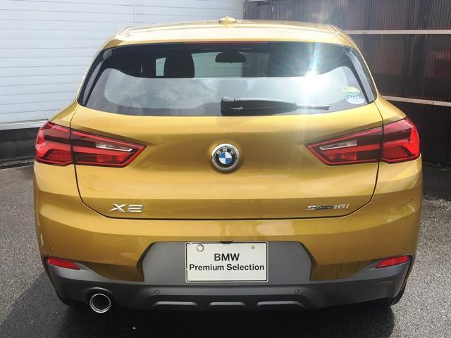■8年連続BMW販売台数全国1位■の【信頼と実績!】お車のお問合せは 正規ディーラー阪神BMW BPS西宮店【0066-9703-535002】までお気軽にお問合せ下さい♪♪