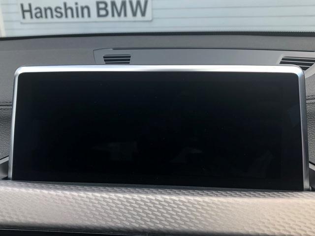 sDrive18iMスポーツX弊社デモカーACCLEDライト(8枚目)