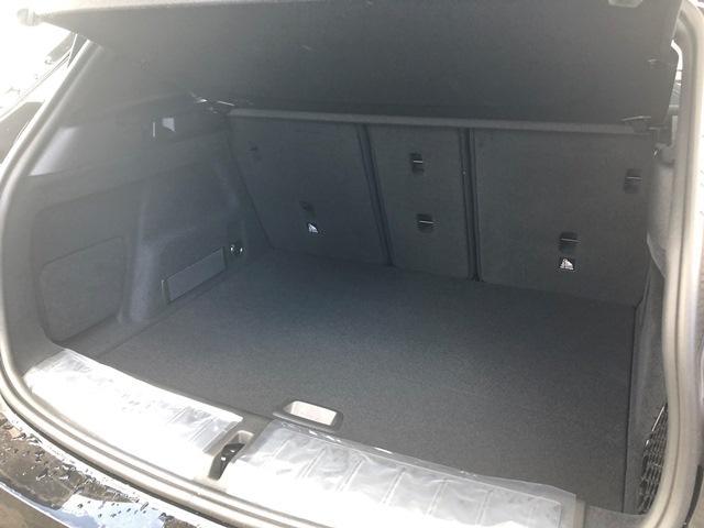 sDrive18iMスポーツX弊社デモカーACCLEDライト(16枚目)