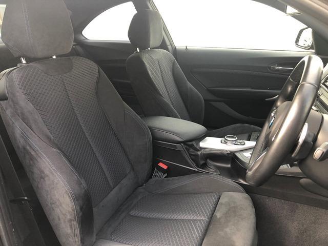 「BMW」「2シリーズ」「クーペ」「兵庫県」の中古車11