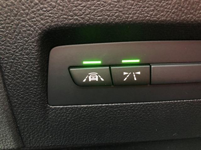 「BMW」「2シリーズ」「クーペ」「兵庫県」の中古車20