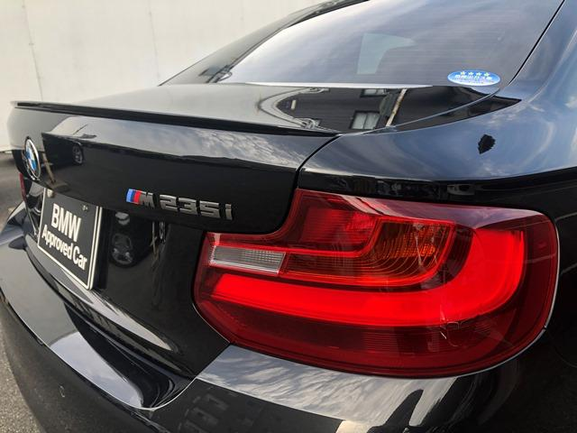 「BMW」「2シリーズ」「クーペ」「兵庫県」の中古車31