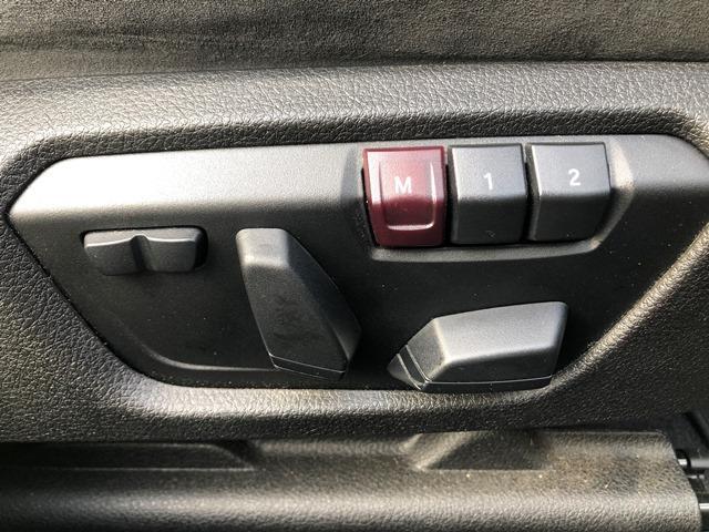 「BMW」「2シリーズ」「クーペ」「兵庫県」の中古車39