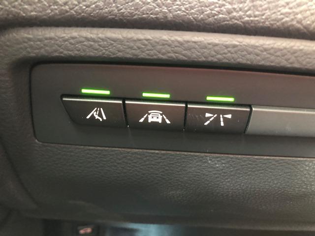 M4クーペ 認定保証・1オーナー・黒レザー・Mサスペンション・レーンチェンジウォーニング・純正HDDナビ・地デジTV・ヘッドアップディスプレイ・LEDヘッドライト(3枚目)