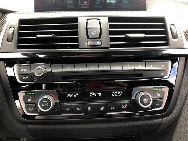 M4クーペ 認定保証・1オーナー・黒レザー・Mサスペンション・レーンチェンジウォーニング・純正HDDナビ・地デジTV・ヘッドアップディスプレイ・LEDヘッドライト(12枚目)
