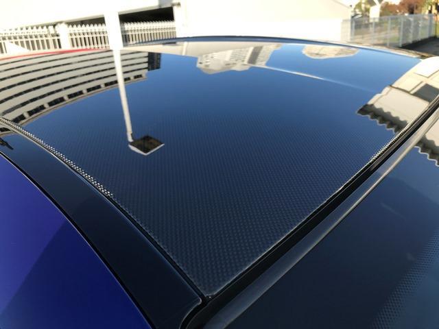 グランクーペ 1オーナー・禁煙車・ブラックレザー・シートヒーター・メモリー機能付電動シート・アルカンターラルーフ・HDDナビ・地デジ・ヘッドアップディスプレイ・衝突軽減ブレーキ・パドルシフト・LEDヘッドライト(15枚目)