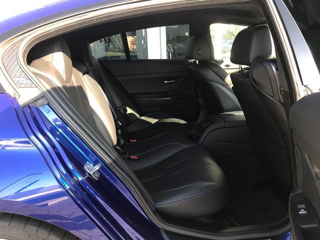 グランクーペ 1オーナー・禁煙車・ブラックレザー・シートヒーター・メモリー機能付電動シート・アルカンターラルーフ・HDDナビ・地デジ・ヘッドアップディスプレイ・衝突軽減ブレーキ・パドルシフト・LEDヘッドライト(22枚目)