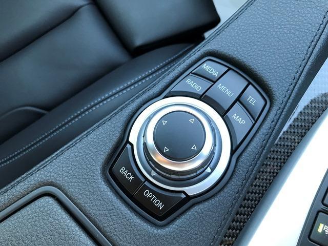 グランクーペ 1オーナー・禁煙車・ブラックレザー・シートヒーター・メモリー機能付電動シート・アルカンターラルーフ・HDDナビ・地デジ・ヘッドアップディスプレイ・衝突軽減ブレーキ・パドルシフト・LEDヘッドライト(27枚目)
