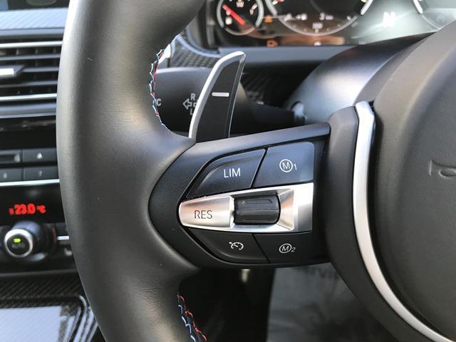 グランクーペ 1オーナー・禁煙車・ブラックレザー・シートヒーター・メモリー機能付電動シート・アルカンターラルーフ・HDDナビ・地デジ・ヘッドアップディスプレイ・衝突軽減ブレーキ・パドルシフト・LEDヘッドライト(35枚目)