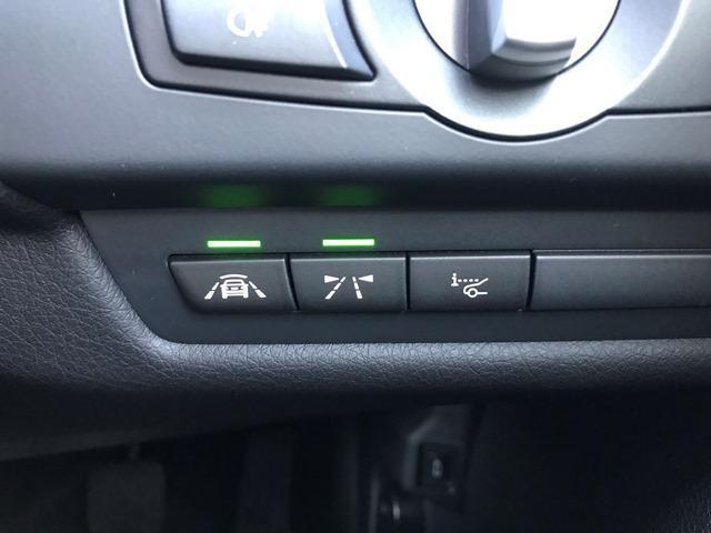 グランクーペ 1オーナー・禁煙車・ブラックレザー・シートヒーター・メモリー機能付電動シート・アルカンターラルーフ・HDDナビ・地デジ・ヘッドアップディスプレイ・衝突軽減ブレーキ・パドルシフト・LEDヘッドライト(37枚目)