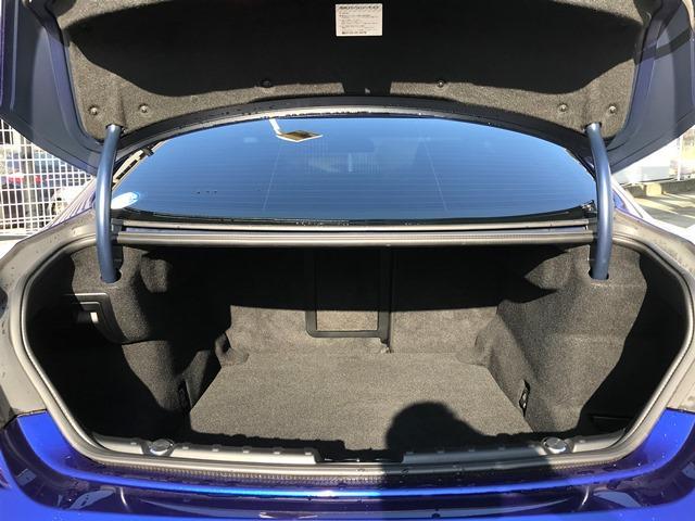 グランクーペ 1オーナー・禁煙車・ブラックレザー・シートヒーター・メモリー機能付電動シート・アルカンターラルーフ・HDDナビ・地デジ・ヘッドアップディスプレイ・衝突軽減ブレーキ・パドルシフト・LEDヘッドライト(49枚目)