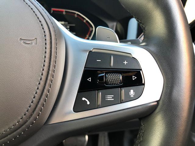 330i Mスポーツ 認定保証・デビューPKG・コンフォートPKG・トップビューカメラ・アクティブクルーズコントロール・HiFiスピーカー・純正HDDナビ・LEDヘッドライト・電動トランク・ETC・衝突軽減ブレーキ・G20(22枚目)