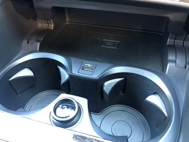 330i Mスポーツ 認定保証・デビューPKG・コンフォートPKG・トップビューカメラ・アクティブクルーズコントロール・HiFiスピーカー・純正HDDナビ・LEDヘッドライト・電動トランク・ETC・衝突軽減ブレーキ・G20(28枚目)