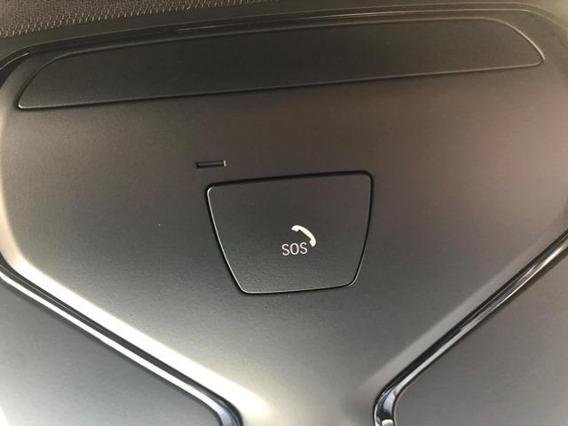 330i Mスポーツ 認定保証・デビューPKG・コンフォートPKG・トップビューカメラ・アクティブクルーズコントロール・HiFiスピーカー・純正HDDナビ・LEDヘッドライト・電動トランク・ETC・衝突軽減ブレーキ・G20(31枚目)