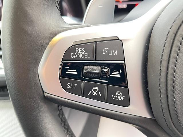 320i Mスポーツ 認定保証・ワンオーナー・ヘッドアップディスプレイ・コンフォートPKG・純正HDDナビ・バックカメラ・PDC・純正18AW・LED・ACC・パドルシフト・Dアシスト・電動シート・シートヒーター・G20(14枚目)