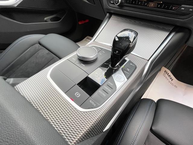 320i Mスポーツ 認定保証・ワンオーナー・ヘッドアップディスプレイ・コンフォートPKG・純正HDDナビ・バックカメラ・PDC・純正18AW・LED・ACC・パドルシフト・Dアシスト・電動シート・シートヒーター・G20(17枚目)